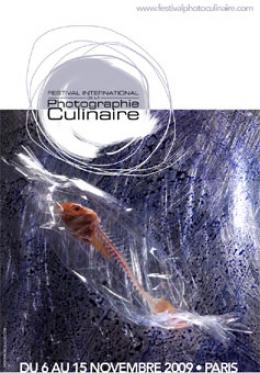 festival-culinaire